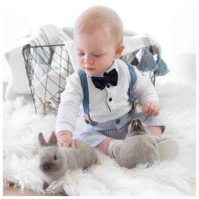 Happy Easter xo http://liketk.it/2r2n1 #liketkit @liketoknow.it