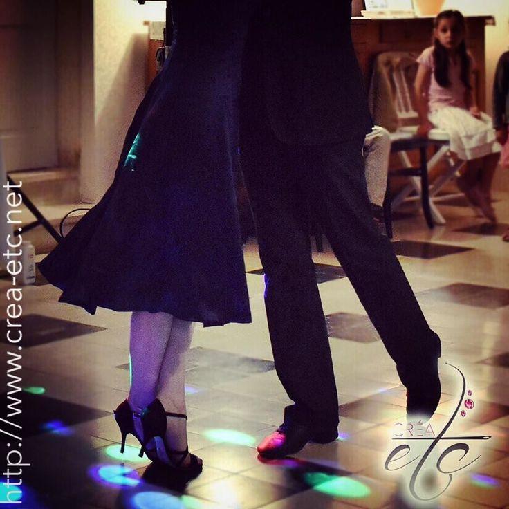 """Découvrez le tuto pour la réalisation de la robe de cocktail """"Mademoiselle Cobalt""""  CRÉAetc - www.crea-etc.net la robe Mademoiselle Cobalt #couture #tuto #diy #creaetc #creamadame #mademoisellecobalt #robe #satindesoie #silk #robedecocktail #fashion #fashionphotography #sewing #sewingart #tango #tangodress #faitmain #handmade #tangoetc #sewingaddict"""