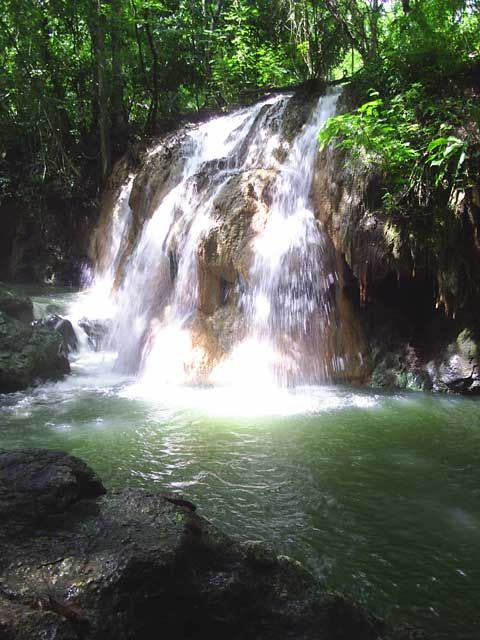 Guatemala paraiso