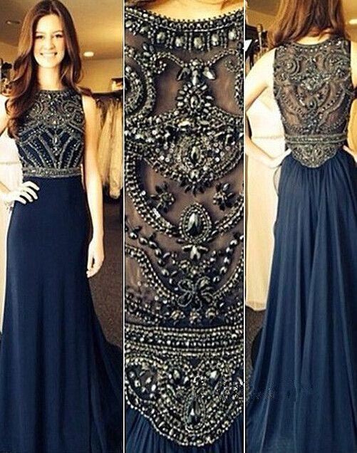 Red Off the Shoulder Prom Dress With Side Slit ,Sheath Long Evening Dresses