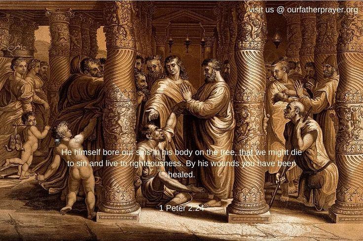 #prayers for healing. #pray #Christian #Christ #Jesussaves #God #Christianity #Catholic #God #Bible #bibleverse #religion