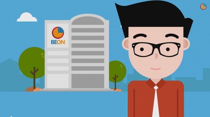 Explainer Video Dedicated Hosting untuk Pebisnis by msyahrulm  semi dedicated hosting indonesia