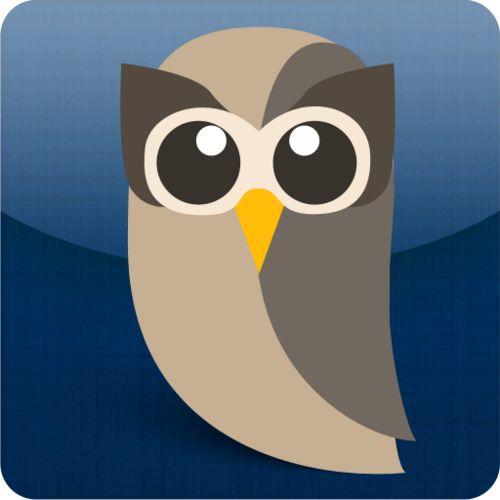 Hootsuite on Pinterest >> @HootSuite