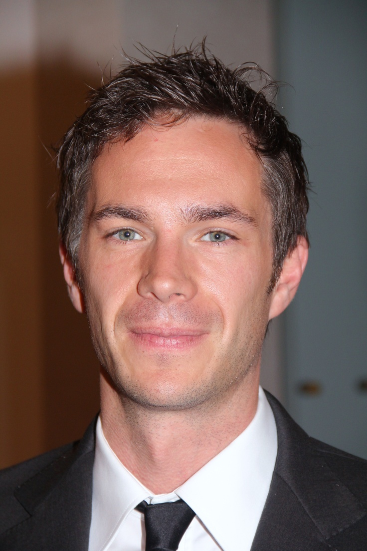 James D'Arcy | An Unhealthy Obsession | Pinterest ...