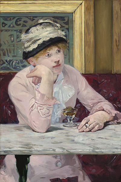 Edouard Manet 039.jpg