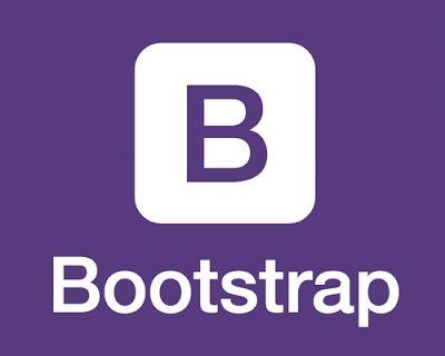 MAUTAU: Membuat Link CSS dan JavaScript Bootstrap Secara O...