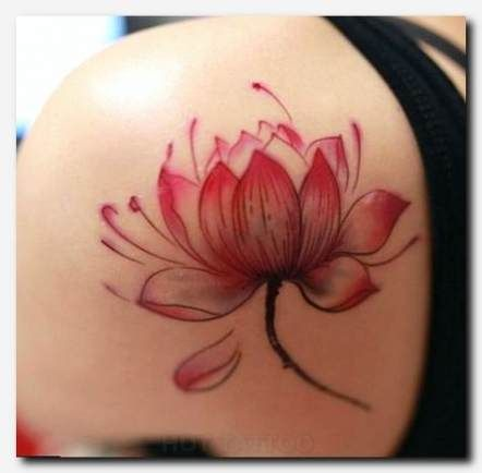 Tattoo Simple Small Girls Flying Birds 37+ Best Ideas