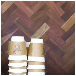 Priest Coffee Bar, Johannesburg. Images by Louél Staude