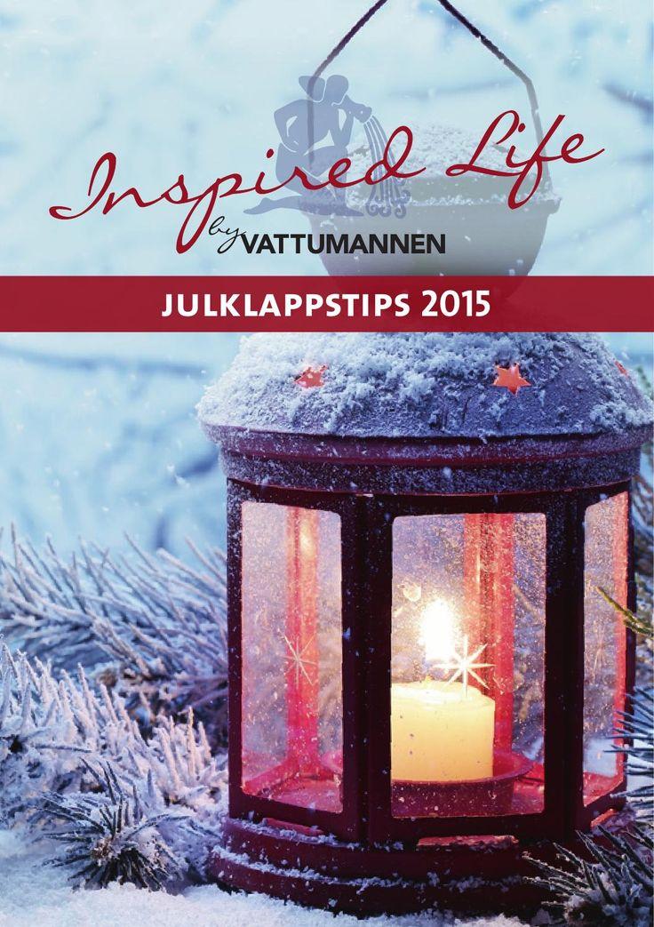 Vattumannen julklappstips 2015 webb