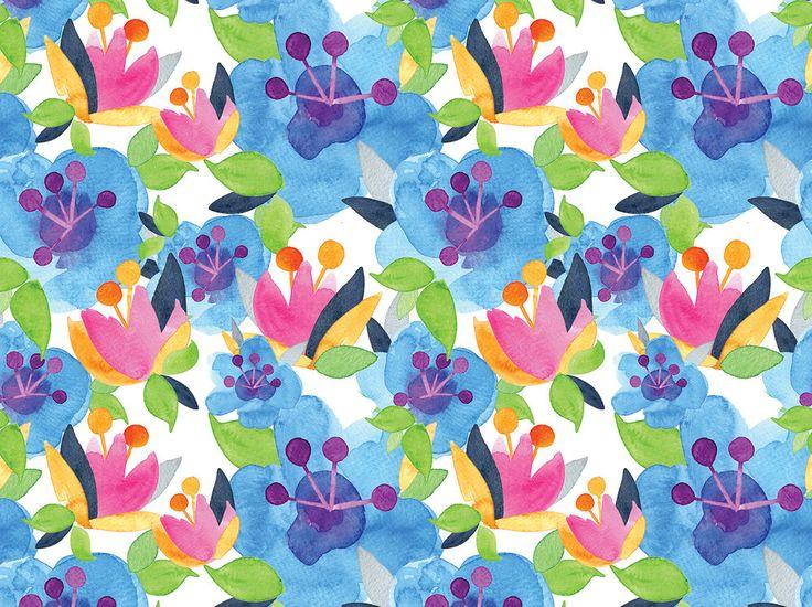 http://www.patternplaystudio.com/patterndesign/1abv6h2esx3s46rk9r9cu5nufw81g7