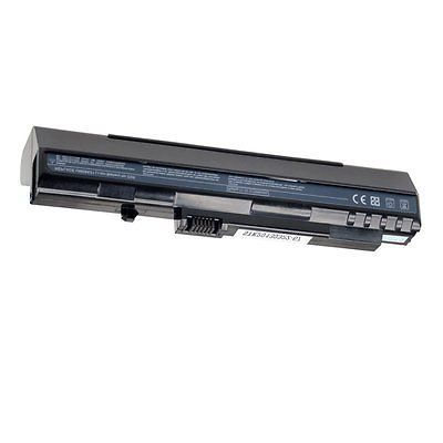 9Cells Laptop Battery for Acer Aspire One ZG5 A110 A150 A0A110 UM08A31 US FAST