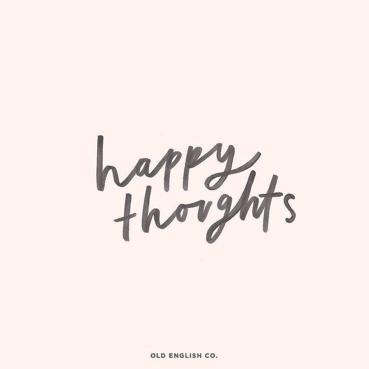 It S Important Positive Empowerment Greatness Entrepreneur Goals Qoutes Power Picoftheday T Cute Short Quotes Short Happy Quotes Words Quotes