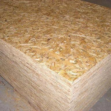 บริษัท โรงงาน ขายส่ง ไม้อัดosbหนา10มิลmm ไม้อัดosb ไม้อัดเรียงชิ้น ไม้อัดเกล็ดเรียงชิ้น ขายส่ง ราคาถูก http://site-1278664-4061-9668.strikingly.com/blog/osb-10-mm-osb