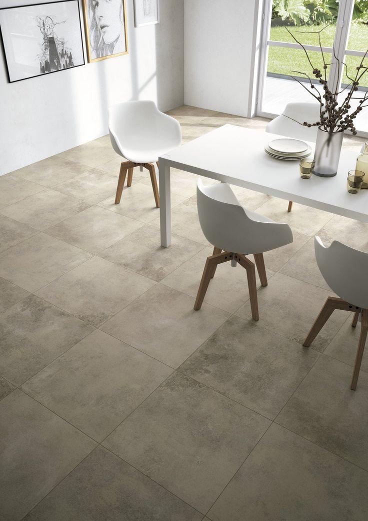 Diningroom design #interiordesign #diningroom
