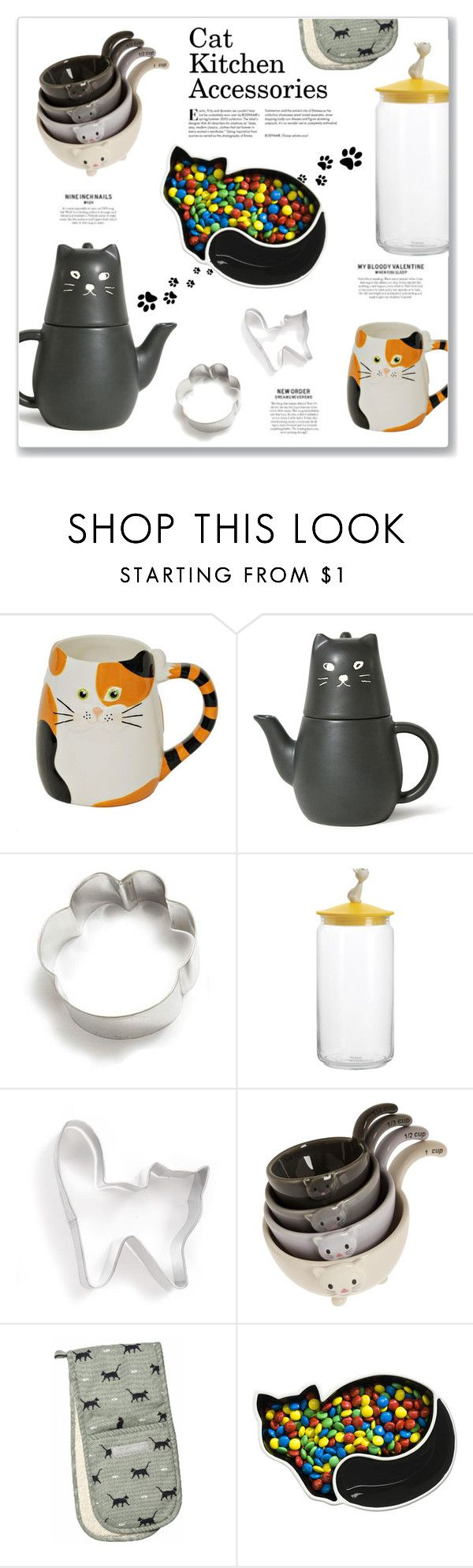 42 best andrea branzi images on pinterest | alessi, safari and chairs