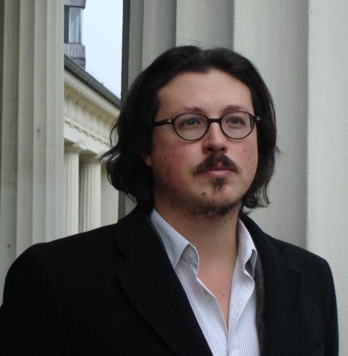 David Engels, historien : « Nous n'avons aucune chance d'éviter une guerre civile »