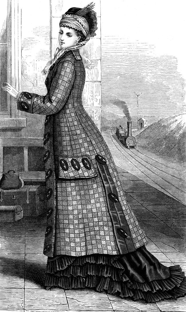 Google Image Result for http://karenswhimsy.com/public-domain-images/victorian-clothing/images/victorian-fashion.jpg