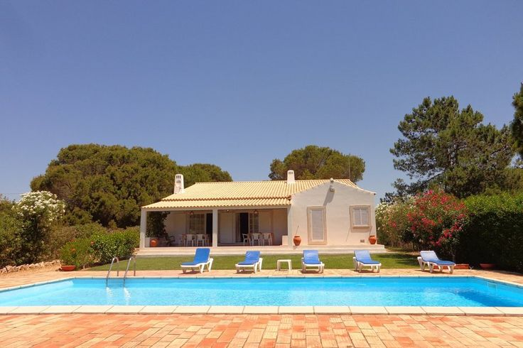 89 Best Villas In Portugal Images On Pinterest Private