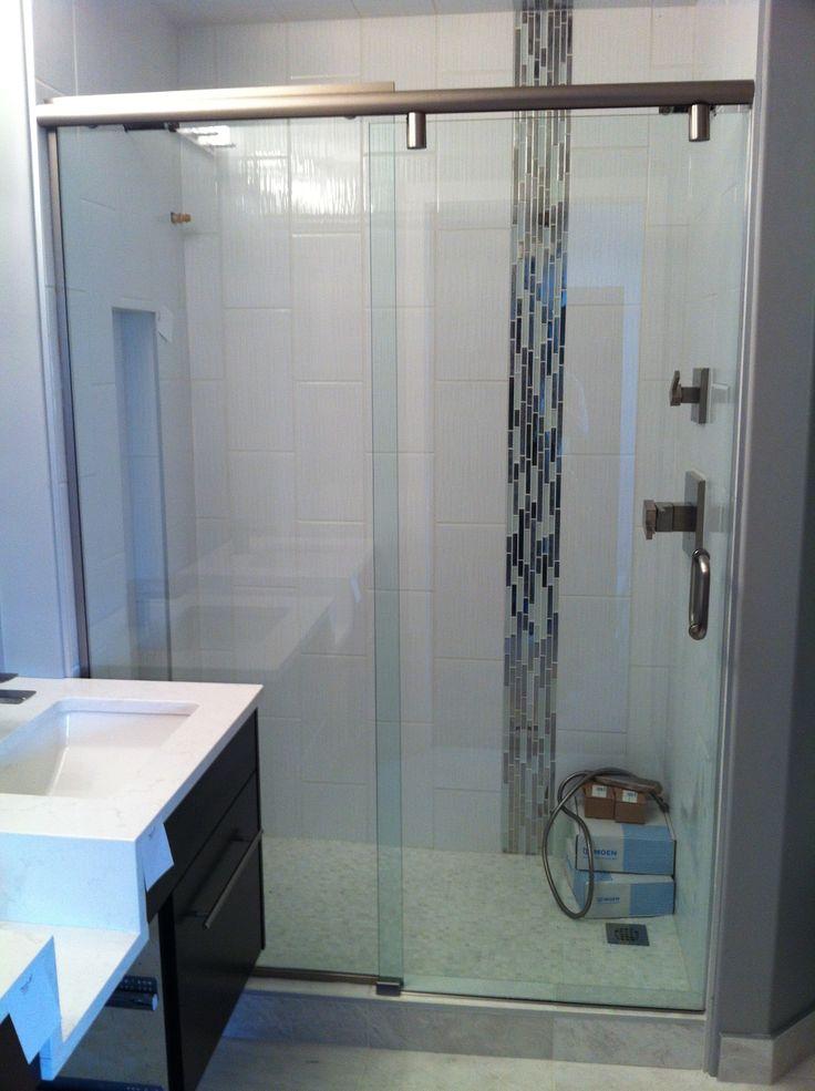 13 best Shower Enclosures images on Pinterest | Glass design, Shower ...