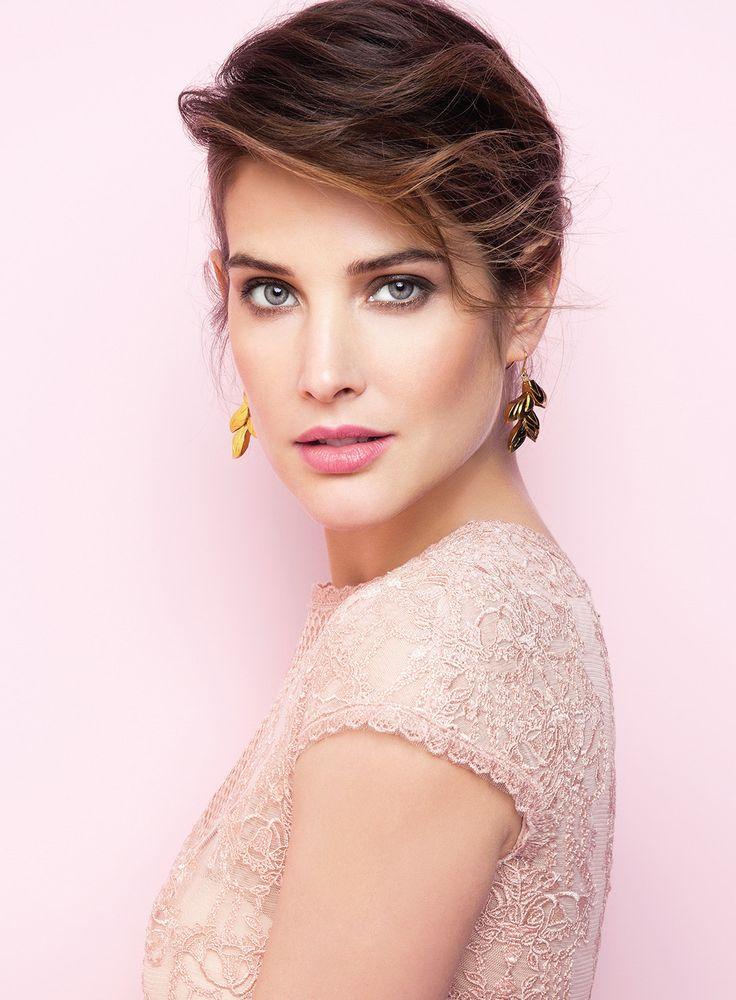 74 best Cobie Smulders images on Pinterest Beautiful, Beverage - hauser weltberuhmter popstars