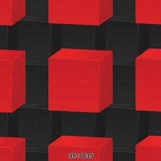 7035 3D art duvar kağıdı 0212 924 77 95 WhatsApp 0 530 794 19 24