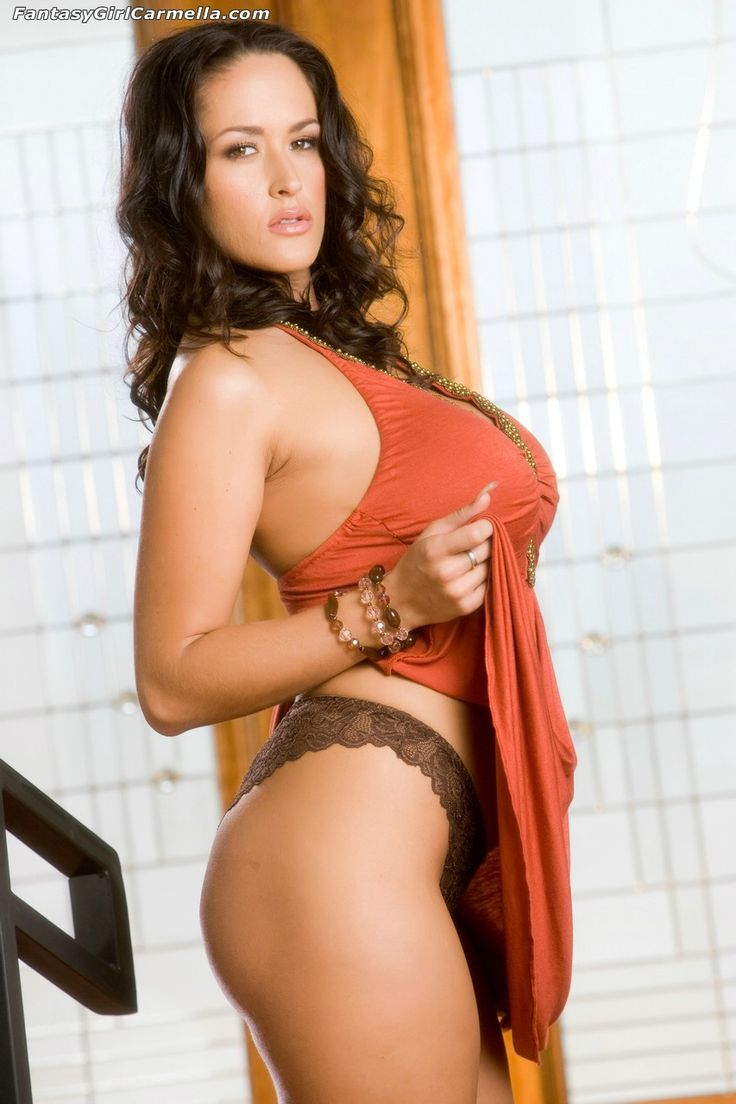 Https Www Bing Com Templates: 134 Best Carmella Bing Images On Pinterest