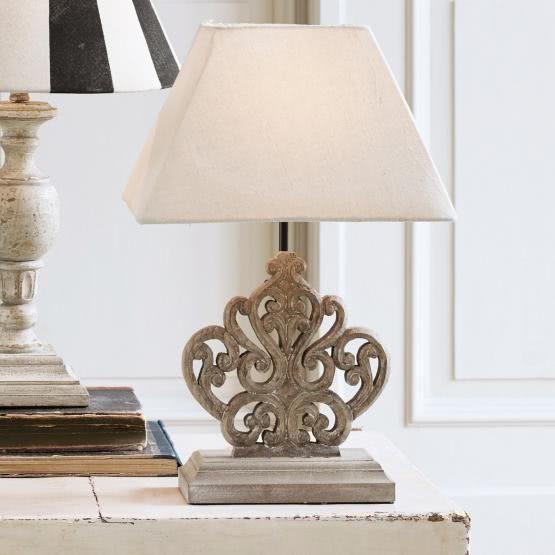 schones poco wohnzimmer lampe inspiration images der bdeabccfecfaeb
