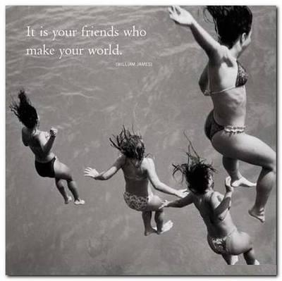 yup.Best Friends, True Friends, Jumping, Quotes, Life Lessons, Friends Forever, Photography People, Truefriend, Milk Photography
