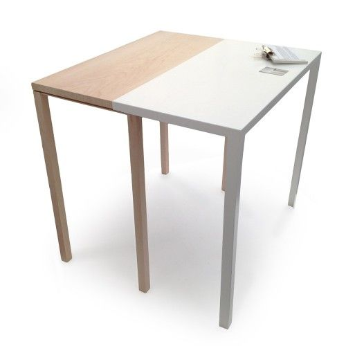 17 Best Images About Folding Tables On Pinterest