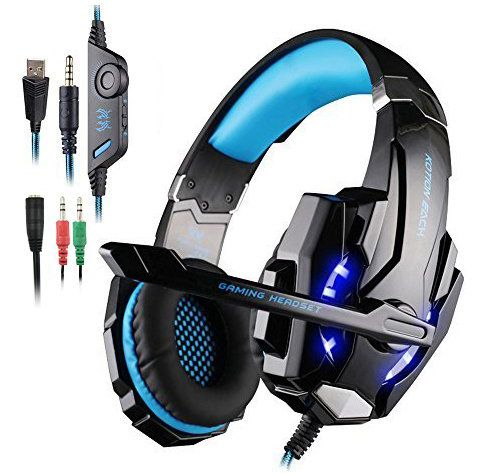best 25 best gaming headset ideas on pinterest ps4. Black Bedroom Furniture Sets. Home Design Ideas