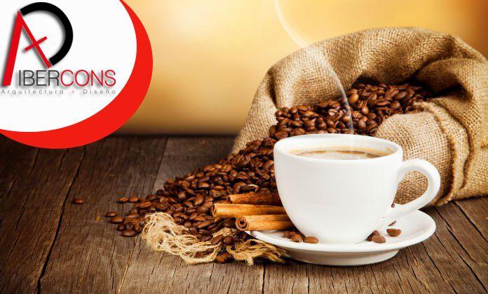 En el día de hoy conmemoramos el día internacional del café, y recuerda que para todos tus proyectos de construcción y arquitectura esta Ibercons consultanos en: www.ibercons.com.co