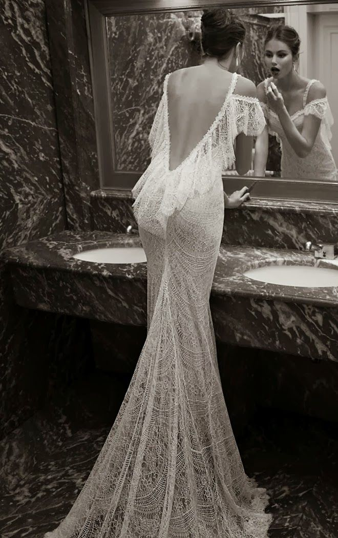 994 best Vestidos de Novias para Bodas images on Pinterest ...