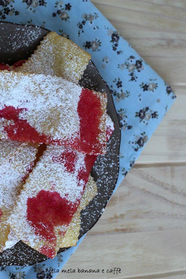 Sfrappe+-frappe+ricetta+carnevale-