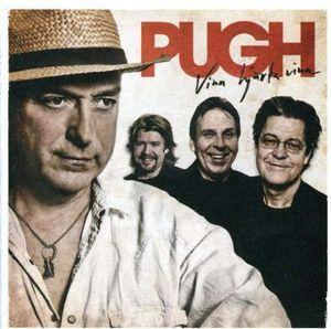 Pugh Rogefeldt - Vinn Hjärta Vinn
