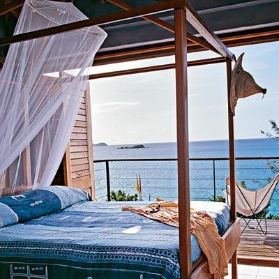relaxing: Dreams Houses, Beaches Houses Bedrooms, The Ocean, Master Bedrooms, Coastal Living, Beachhous, Beds Design, Bedrooms Decor, Beaches Bedrooms