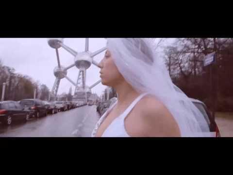 Malika Ayane - E se poi - Sanremo 2013  E se poi @  iTunes: https://itunes.apple.com/it/album/e-se-poi-single/id597909719