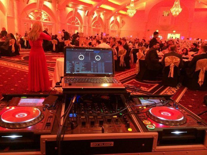 İstanbul DJ Kiralama Fiyatları, Düğün, Party DJ Ücretleri
