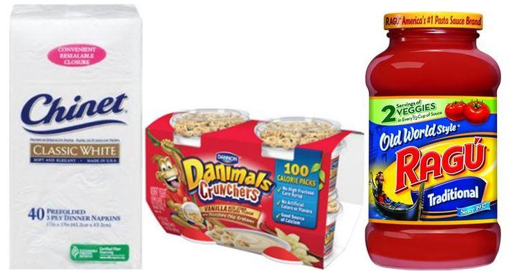 purex laundry detergent coupons july 2014