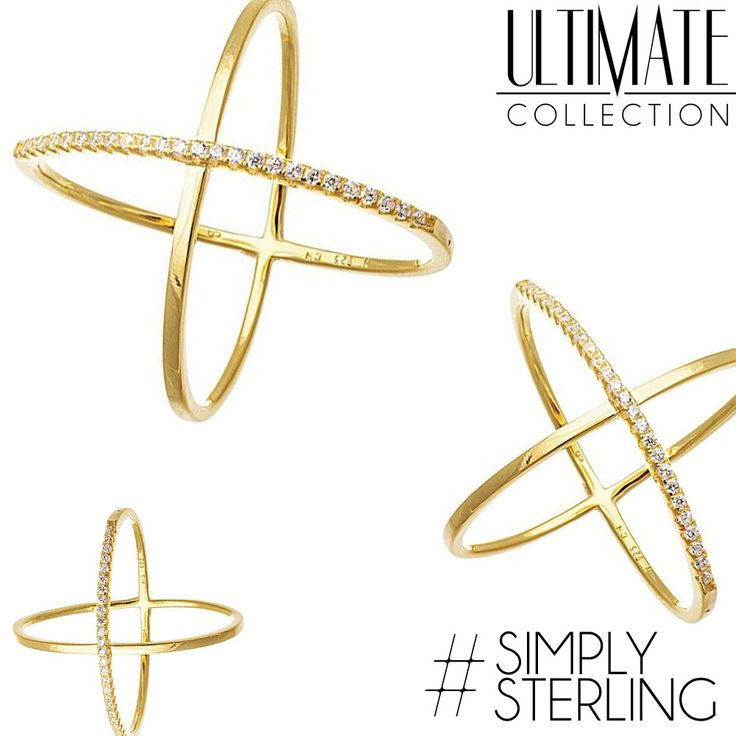 We are #simplysterling at #ultimatecollectionnyc!  #sterlingsilver #rings #iced #money #silver #newyork #nyc #nycstyle #bestlife #cute