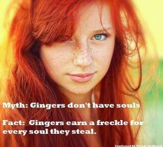 Latin redhead daniela blows