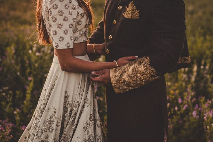 A Hawkes Bay wedding event so unique and stunning it will make your jaw drop - PAPER & LACE