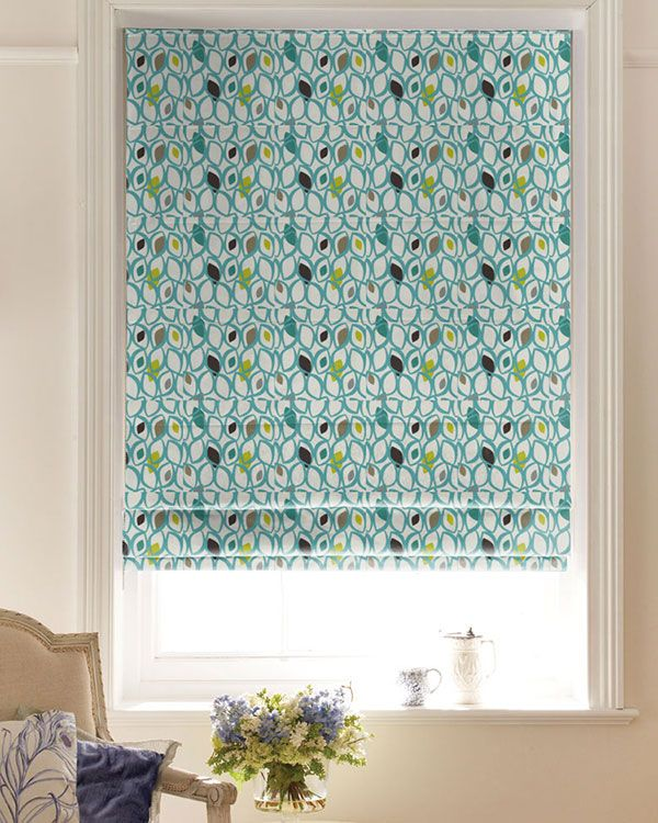 Bedroom Decorating Ideas Wallpaper Victorian Wallpaper Bedroom Bedroom Window Blinds Ideas Bedroom Colour Green: The 25+ Best Teal Roman Blinds Ideas On Pinterest