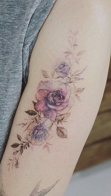 Stunning #40+ #Inspiring #Arm #Tattoo #for #Women #Ideas ,  #arm #Ideas #Inspiring #Stunning …