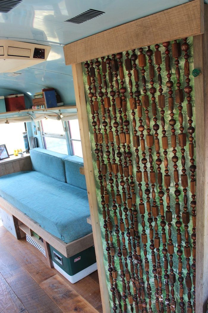 This 1988 Ford Econoline 350 Short Bus Conversion is a guest post by Lacey Leonard (Update: Asking Price Lowered) My name is Lacey Leonard and I am an undergraduate Sculpture Student. This was my t…