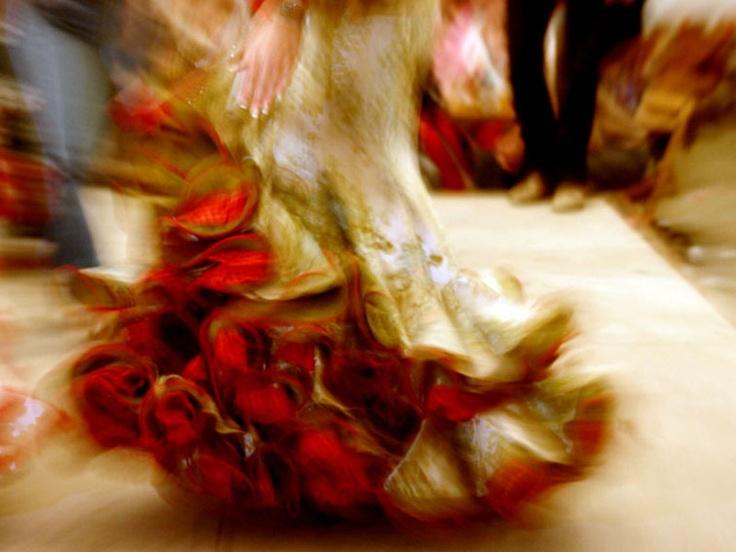 Feria de Sevilla #fotografo #evento #madrid #decograph