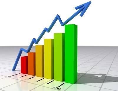 Tipos de investimentos: previdência, consórcio, capitalização e seguros Saiba como fazer mais coisas em http://www.comofazer.org/empresas-e-financas/gestao/tipos-de-investimentos-previdencia-consorcio-capitalizacao-e-seguros/