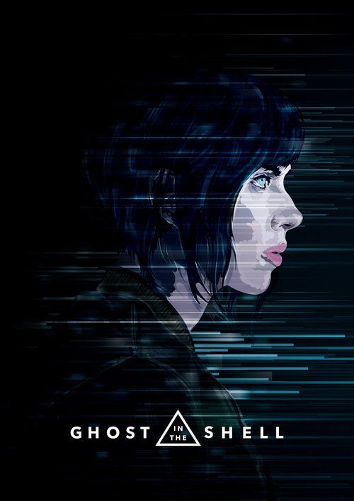 (=Full.HD=) Ghost in the Shell Full Movie Online   Download  Free Movie   Stream Ghost in the Shell Full Movie Download on Youtube   Ghost in the Shell Full Online Movie HD   Watch Free Full Movies Online HD    Ghost in the Shell Full HD Movie Free Online    #GhostintheShell #FullMovie #movie #film Ghost in the Shell  Full Movie Download on Youtube - Ghost in the Shell Full Movie