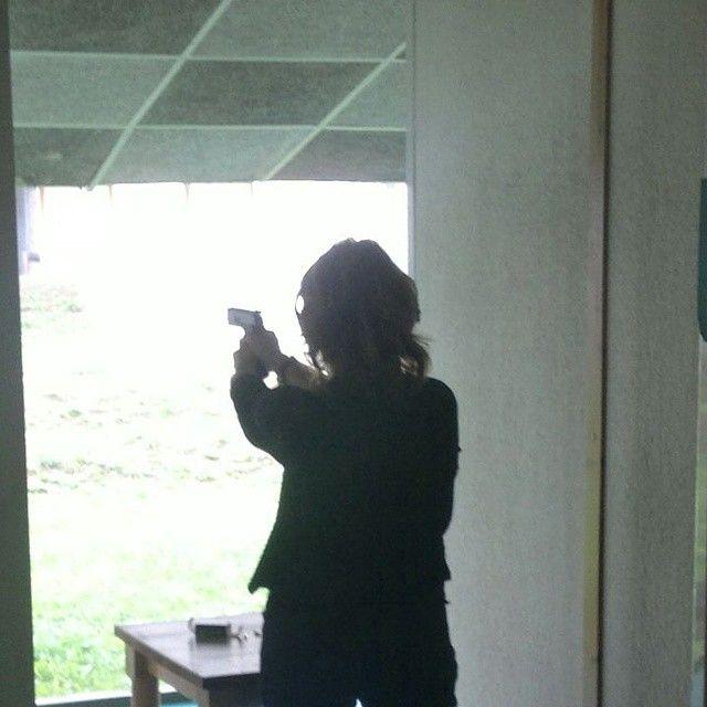 gare di tiro (vedi foto)
