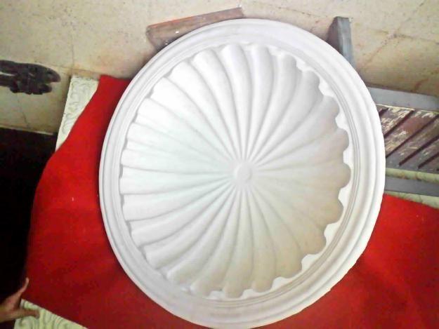 Call - 081286435529 Tukang Plafon Gypsum Kami dari konondo gypsum cantik melayani pemasangan Plafon Gypsum, Partisi Rangka Atap Bajaringan Konondo Gypsum Cantik Telp : +622189134406 Fax : +622148702925 DKI. Jakarta Indonesia