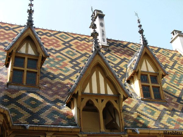 Best 25 roof colors ideas on pinterest home exterior for Color roof design